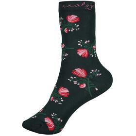Maloja SchlattainM. Socks Women pinetree